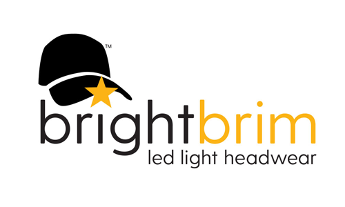 Our Brand - brightbrim