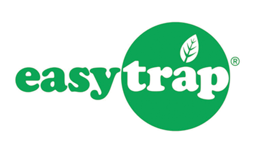 Our Brand - easytrap