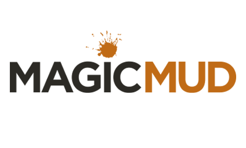 Our Brand - Magic Mud