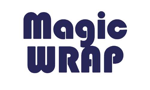 Our Brand - Magic WRAP