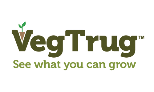 Our Brand - VegTrug